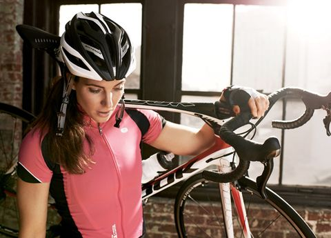 Best Stretches for Cycling