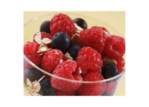 Food, Fruit, Boysenberry, Natural foods, Sweetness, Berry, Frutti di bosco, Produce, Superfood, Raspberry,
