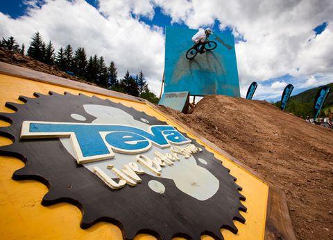 Soil, Logo, Cycle sport, Bicycle motocross, Bicycle, Bmx bike, Bicycle wheel, Cycling, Mountain bike, Freestyle bmx,