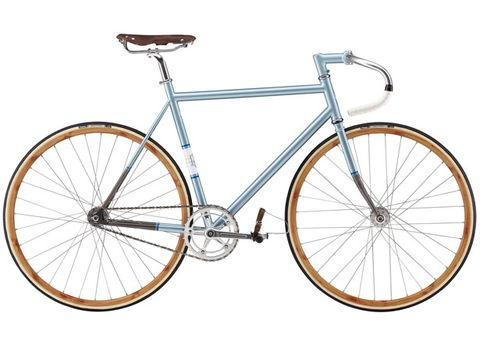 Bicycle frame, Tire, Bicycle tire, Bicycle wheel, Wheel, Bicycle wheel rim, Bicycles--Equipment and supplies, Bicycle fork, Bicycle part, Spoke,