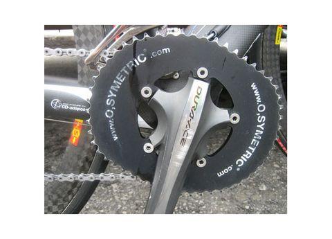 Bicycle part, Rim, Automotive tire, Bicycle accessory, Bicycle drivetrain part, Automotive wheel system, Auto part, Spoke, Carbon, Metal,