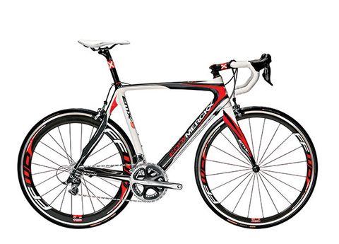 Bicycle frame, Bicycle tire, Tire, Bicycle wheel rim, Bicycle wheel, Bicycle fork, Bicycles--Equipment and supplies, Bicycle part, Bicycle handlebar, Bicycle stem,