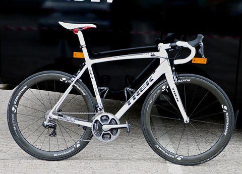 Bicycle tire, Bicycle frame, Bicycle wheel rim, Bicycle wheel, Bicycles--Equipment and supplies, Bicycle fork, Bicycle part, Bicycle handlebar, Bicycle chain, Spoke,