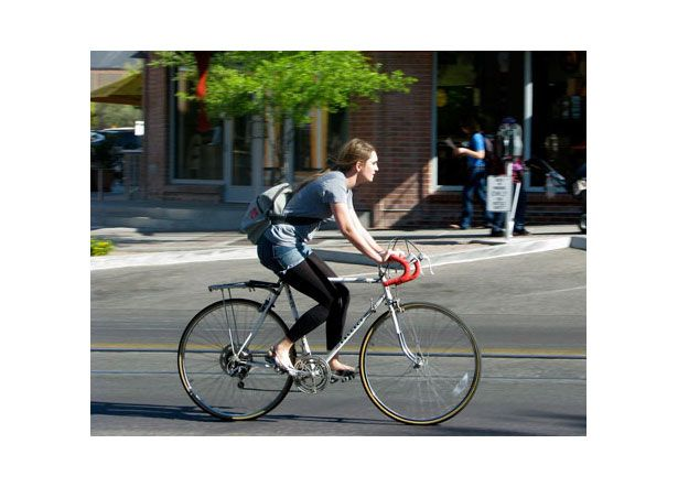 4dab2030a America s Top 50 Bike-Friendly Cities