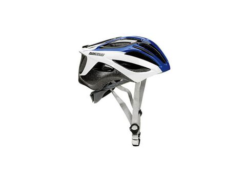 Helmet, Bicycles--Equipment and supplies, Sports equipment, Bicycle clothing, Sports gear, Personal protective equipment, Motorcycle accessories, Individual sports, Motorcycle helmet, Symbol,