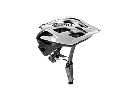 Helmet, Sports gear, Personal protective equipment, Motorcycle accessories, Bicycles--Equipment and supplies, Graphics,