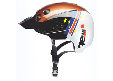 Personal protective equipment, Helmet, Graphics, Illustration, Ski helmet,