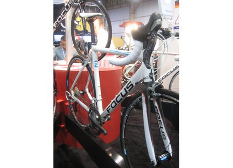 Bicycle frame, Bicycle tire, Tire, Bicycle wheel rim, Bicycle fork, Bicycle wheel, Bicycle handlebar, Bicycles--Equipment and supplies, Bicycle part, Bicycle saddle,