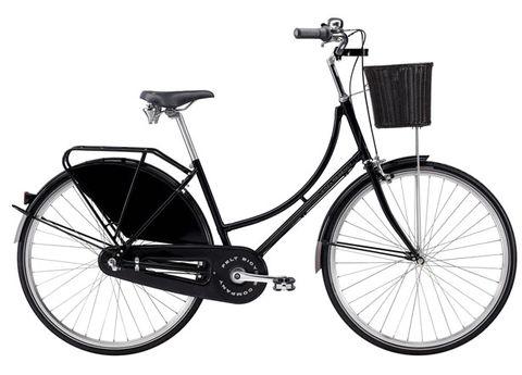 Bicycle tire, Tire, Wheel, Bicycle wheel rim, Bicycle wheel, Bicycle part, Bicycle, Bicycle accessory, Bicycle fork, Rim,