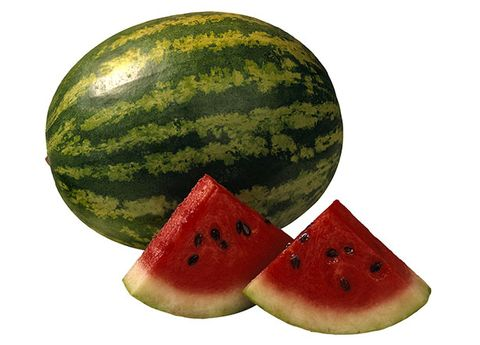 Citrullus, Green, Food, Fruit, Natural foods, Melon, Vegan nutrition, Whole food, Produce, Watermelon,