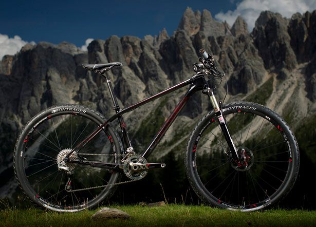 89859712e3a First Look: Trek's 2013 Bikes Are Its Fastest Yet