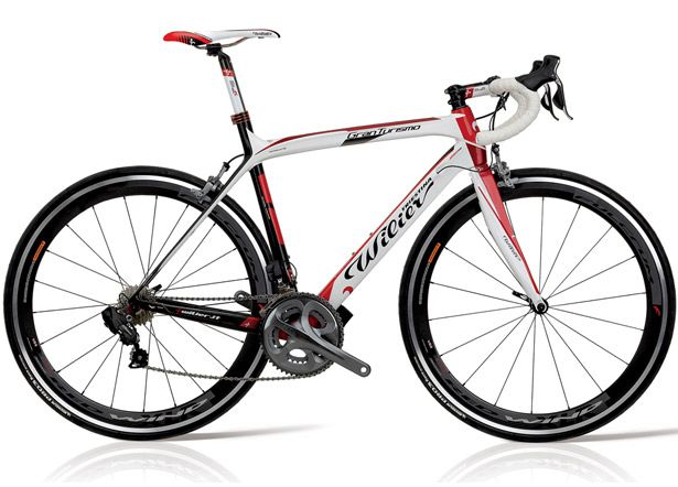 2012 Buyer's Guide: Enthusiast Bikes