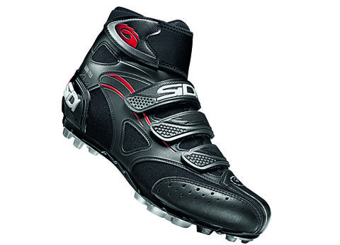 Product, Athletic shoe, Font, Carmine, Black, Grey, Walking shoe, Cleat, Synthetic rubber, Brand,