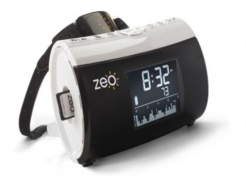 Electronic device, Technology, Display device, Font, Digital clock, Electronics, Gadget, Plastic, Number, Measuring instrument,