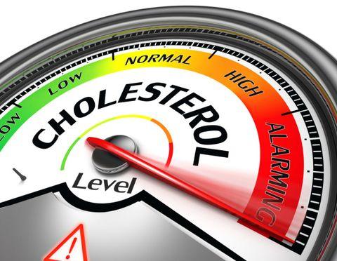 0-cholesterol-slide.jpg