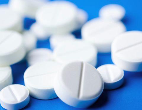 1-aspirin.jpg