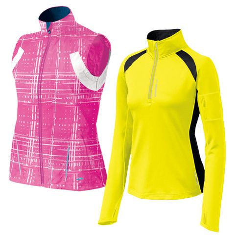1. Brooks reflective gear.jpg