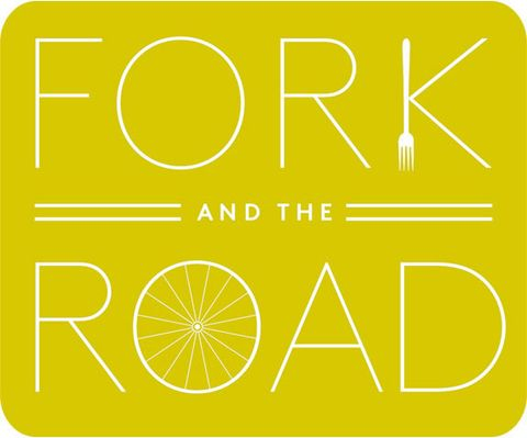 1-fork-and-the-road.jpg