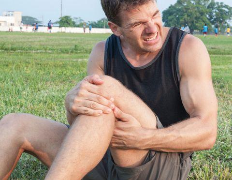 1-knees.jpg