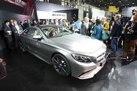 1-Mercedes-S63.jpg