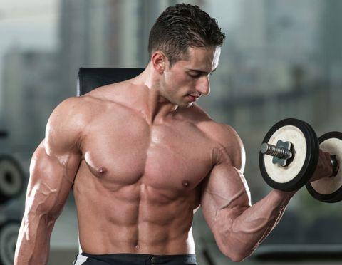 1-muscle-twitch.jpg