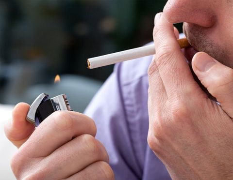 1-smoking.jpg