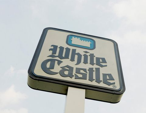 1-white-castle-intro.jpg