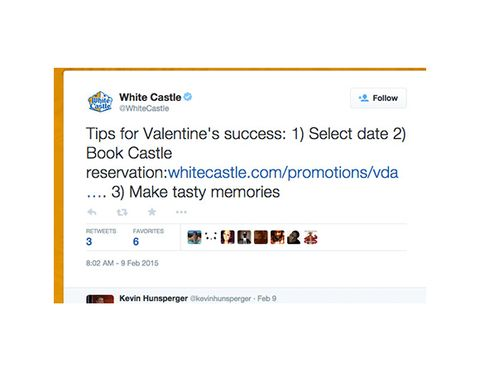 1-white-castle-tweet.jpg