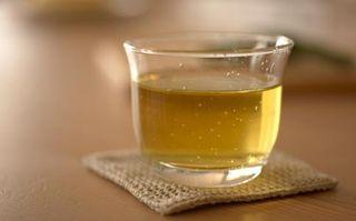 10 green tea.jpg