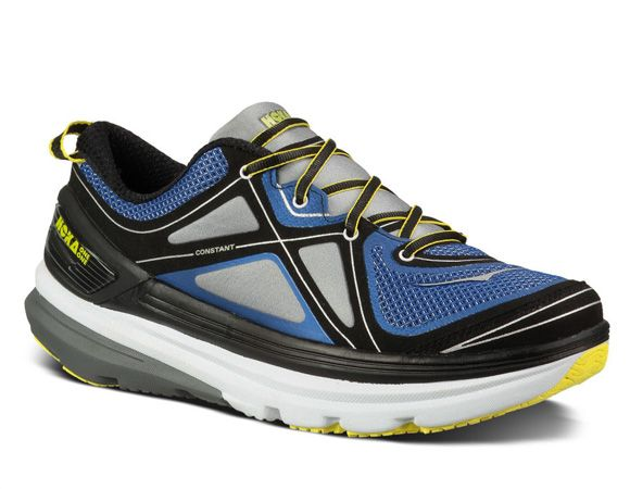 Sketchers Chaussures De Sport Pour Hommes Inde pjx3kN