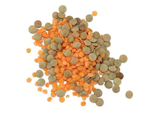 10-lentils.jpg