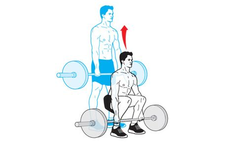 1001-deadlift-483x300.jpg