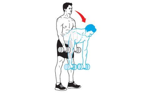 1012-straight-leg-lift.jpg