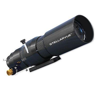 1112-StellarVueTelescope.jpg