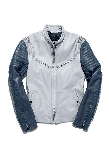 1203-motocross.jpg