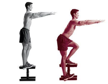 1203-single-leg-squat.jpg