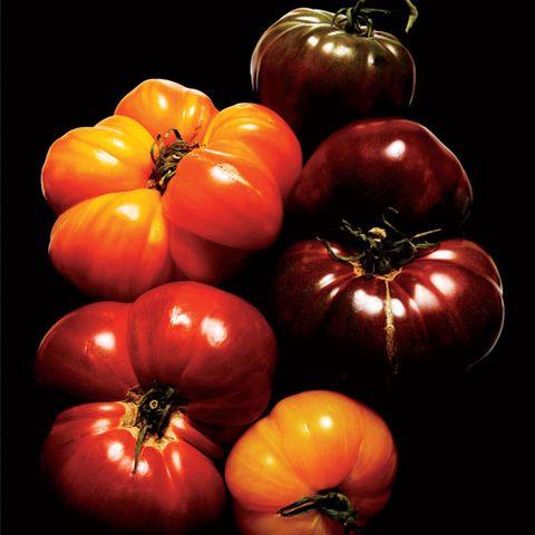 1207-tomatoes.jpg