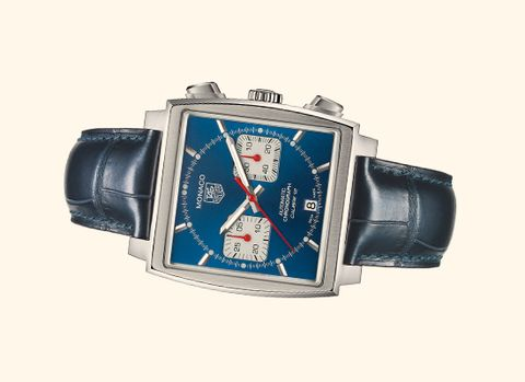 1MH-hollywood-watches-3.jpg