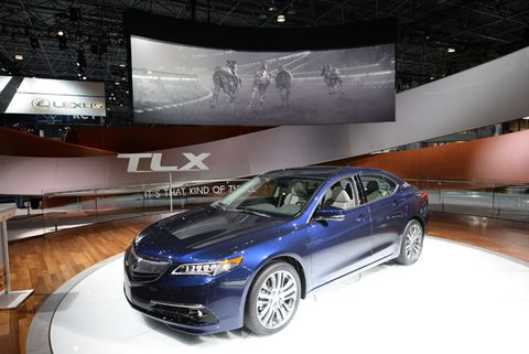 2-Acura-TLX.jpg