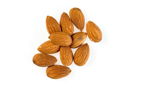 2 almond.jpg