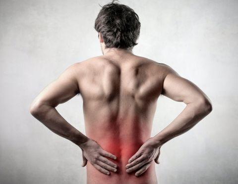 2-back-pain.jpg