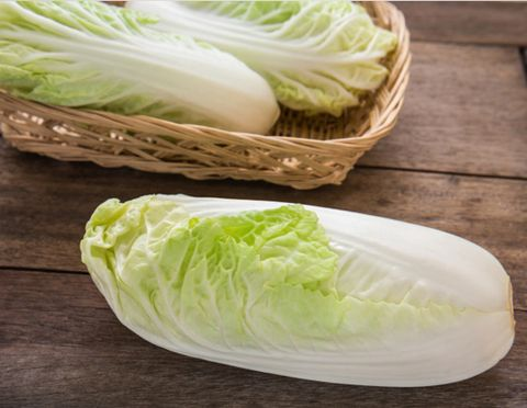 2-chinese-cabbage.jpg