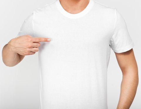 2-cotton.jpg