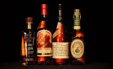 2_FD14_Bourbon.jpg