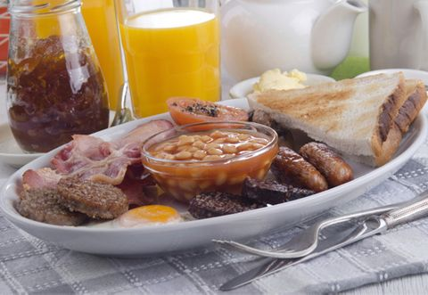 2-irish-breakfast.jpg