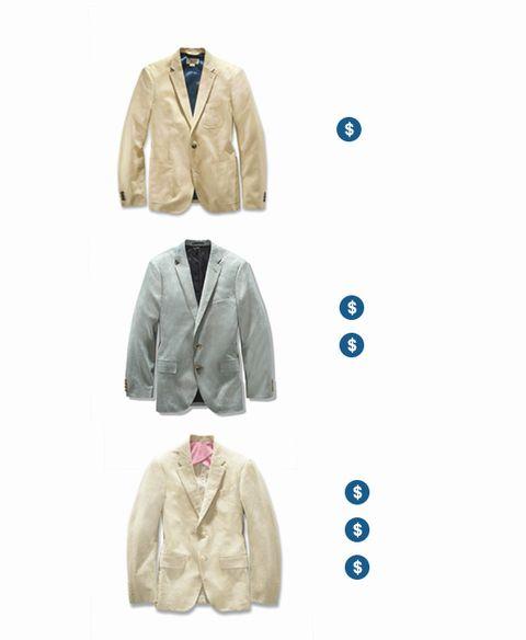 2-Jackets.jpg