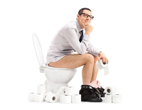 2-poop-pride.jpg