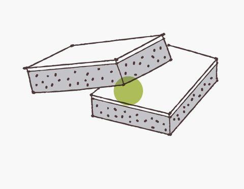 2-sponge.jpg