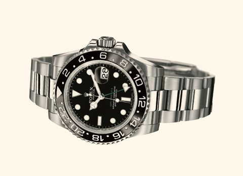 2MH-hollywood-watches-5.jpg