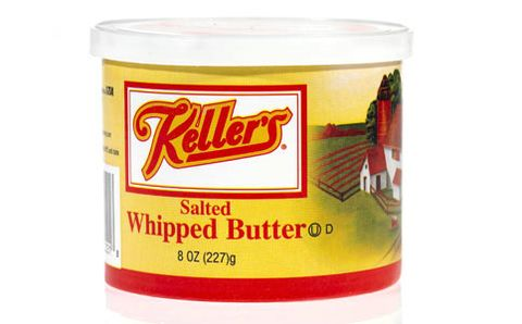 3 butter.jpg